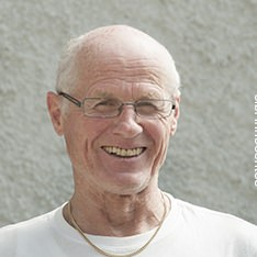 Boesch Reinhard