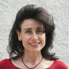 Gogov Lucia