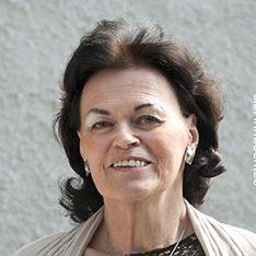 Weber Ingrid