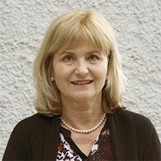 Hagen Angela