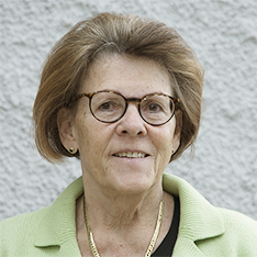 Intemann Birgit